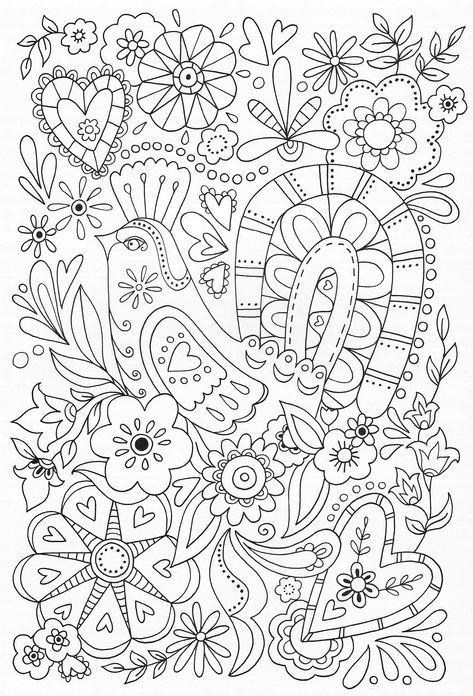 Pismo My Nashli Novye Piny Dlya Vashej Doski Detskoe Pinterest Yandeks Pochta Knizhka Raskraska Besplatnye Raskraski Tekstilnye Uzory