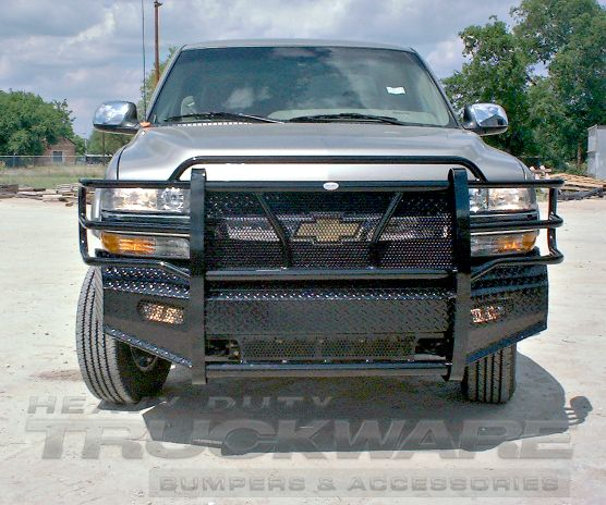 Diamond Steel Front Replacement Chevy Frontier Heavy Duty Gmc Chevrolet Silverado 2500 3500 Hd Dia In 2020 Toyota Trucks Chevrolet Silverado 2500 Chevrolet Silverado