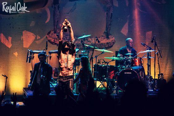 Copyright: www.camerajesus.com