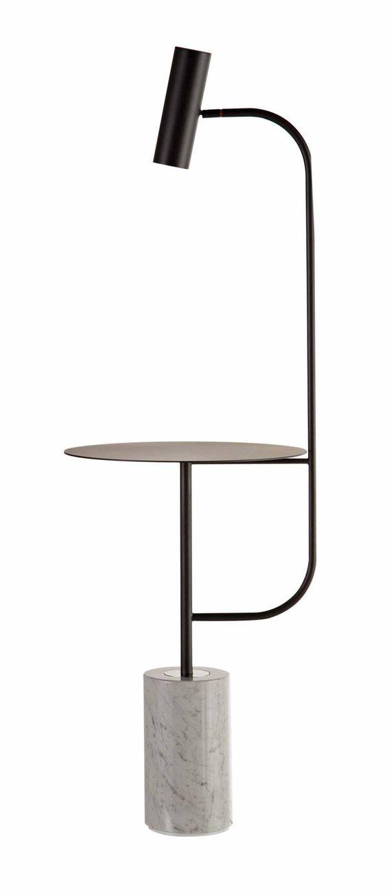 PASTEUR PEDESTAL TABLE By ROCHE BOBOIS Furnishing Pinterest Pedestal Ta