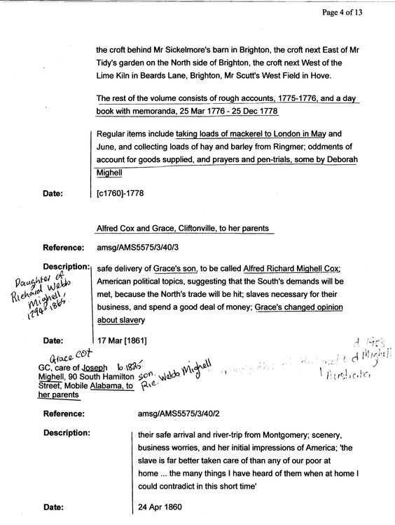 Mighell Notes page 4