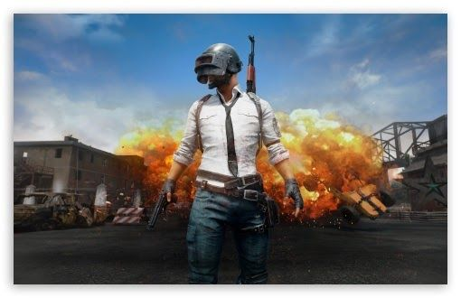 Pubg Wallpapers Desktop Playerunknown S Battlegrounds Pubg 4k Hd Desktop Wallpaper For 4k Desktop Wallpaper Pubg Mobile Girl Video Game 2019 Hd Image Pubg