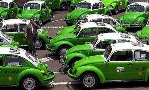 taxi...