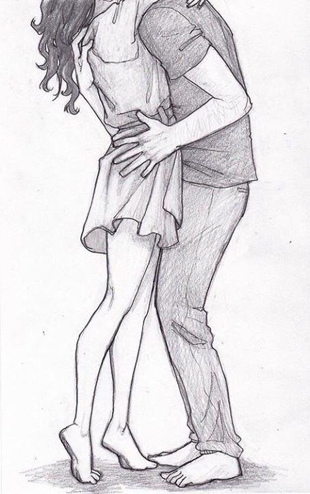 смотреть картинки про аниме любовь