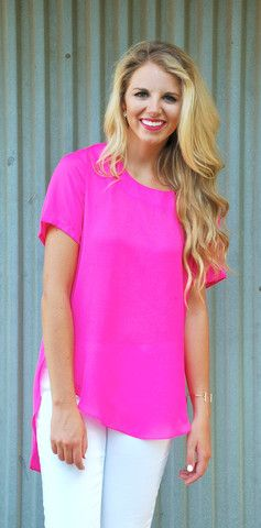 Cute Summer Clothes Online   Online Boutique Clothing Page 2   ShopbellaC