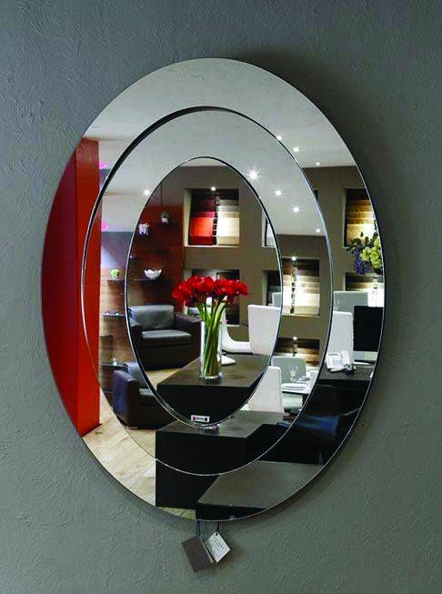 Marvelous Mirror Mirror On The Wall Original That Look Beautiful Mirror Decor Living Room Mirror Design Wall Modern Mirror Design