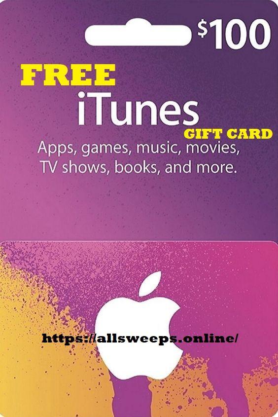 Apple 100 App Store Itunes Gift Card Itunes Gift Card Giveaway Free Itunes Gift Card Itunes Gift Cards Itunes Card