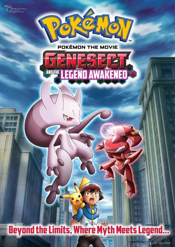 "Genre: Adventure.Action,Drama    Movie    Released Date: 2013    Download@ Irashaimasee   w2bPinItButton({  url:""http://irashaimasee.blogspot.com/2013/10/pokemon-movie-genesect-and-legend.html"",  thumb: ""http://4.bp.blogspot.com/-nvlNpAbO5GQ/UmnMnp-DmcI/AAAAAAAAwA4/b4Q-j-SDEns/s72-c/qwe.jpg"",  id: ""5524344001760994720"",  defaultThumb: ""http://4.bp.blogspot.com/-YZe-IcKvGRA/T8op1FIjwYI/AAAAAAAABg4/j-38UjGnQ-Q/s1600/w2b-no-thumbnail.jpg"",  pincount: ""vertical""  })"