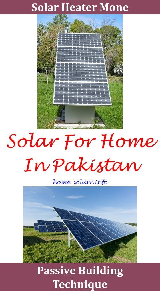 Installation Of Solar Panels For Your Home Homemade Solar Cell Uses Of Solar Energy Homemade Solar Residen Buy Solar Panels Solar Heater Diy Solar Architecture