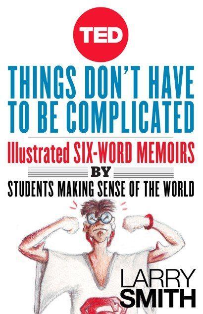 Six word essay