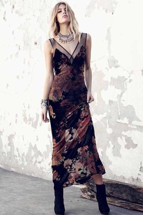 maxi dresses u and dat