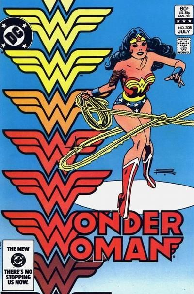 Top WW Covers | STRAITENED CIRCUMSTANCES: Tim Hanley on Wonder ...