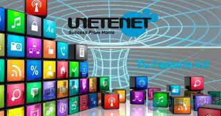Unetenet es una factoría de negocios online, donde tenemos diferentes productos