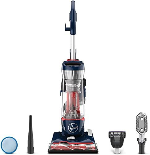 Buy Hoover Pet Max Complete Bagless Upright Vacuum Cleaner Uh74110 Blue Pearl Online Newclothingtrendy In 2020 Upright Vacuums Vacuum Cleaner Upright Vacuum Cleaner