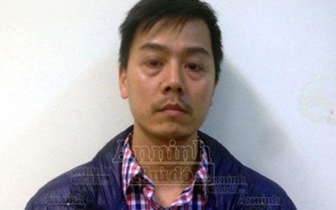 Bộ trưởng Bộ Công an yêu cầu điều tra vụ Chủ tịch Bắc Ninh bị đe dọa