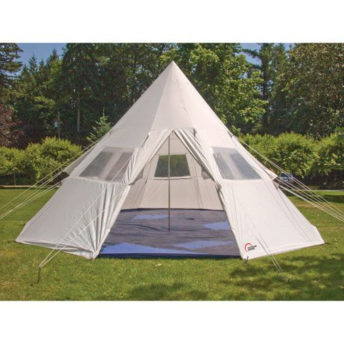 teepee tent at Costco.ca! | thatu0027s more fun! | Pinterest | Teepee tent and Tents  sc 1 st  Pinterest & teepee tent at Costco.ca! | thatu0027s more fun! | Pinterest | Teepee ...