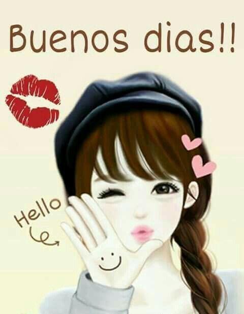 Tarjetas De Buenos Días Whatsapp Gratis Imágenes Bonitas Gratis Saludos De Buenos Dias Imágenes De Buenos Días Frases De Buenos Días