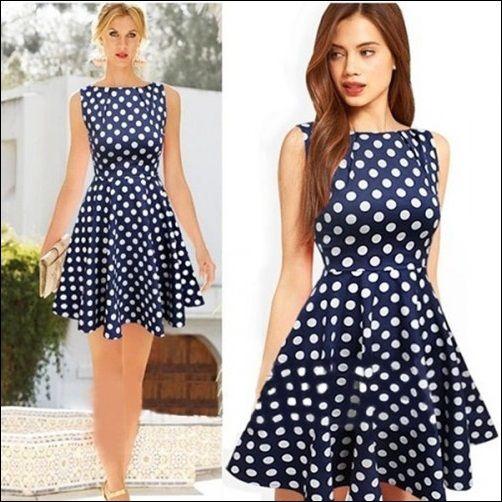2018 2019 Bayan Yazlik Elbise Modelleri Elbise Modelleri Elbise Dress Outfits