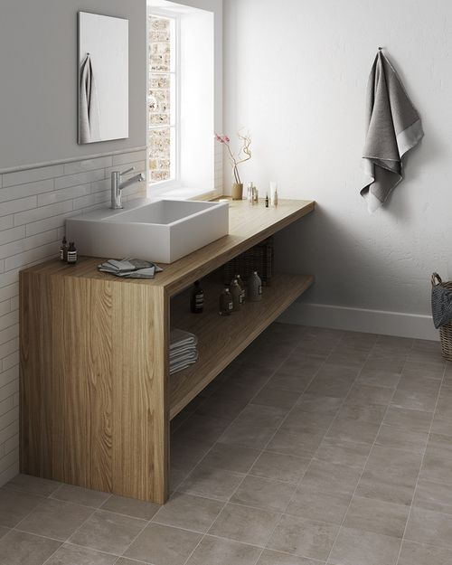 Carrelage Sol Douche Italienne Antiderapant Sol Douche Italienne Carrelage Douche Italienne Douche Italienne