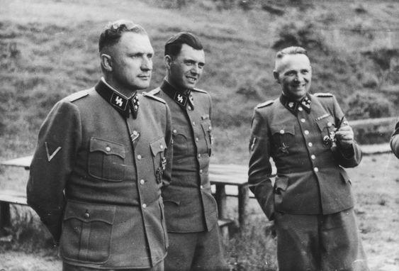Josef Mengele 5dd0c0669f8f31be06b6673482d94bfe