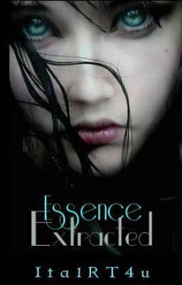 Essence Extracted -  ItalRT4u