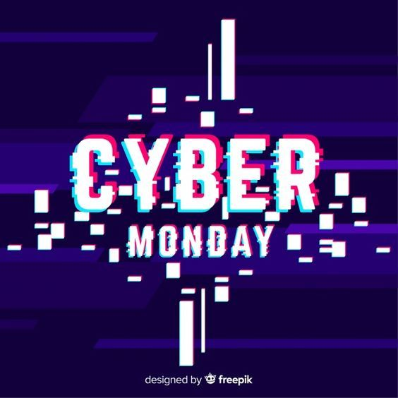 Https Www Instagram Com Heins Marketing In 2020 Cyber Monday Design Cyber Monday Banner Cyber