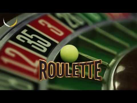 How To Play Roulette On Jeetwin Com India S Best Online Casino Best Online Casino Play Roulette Online Casino