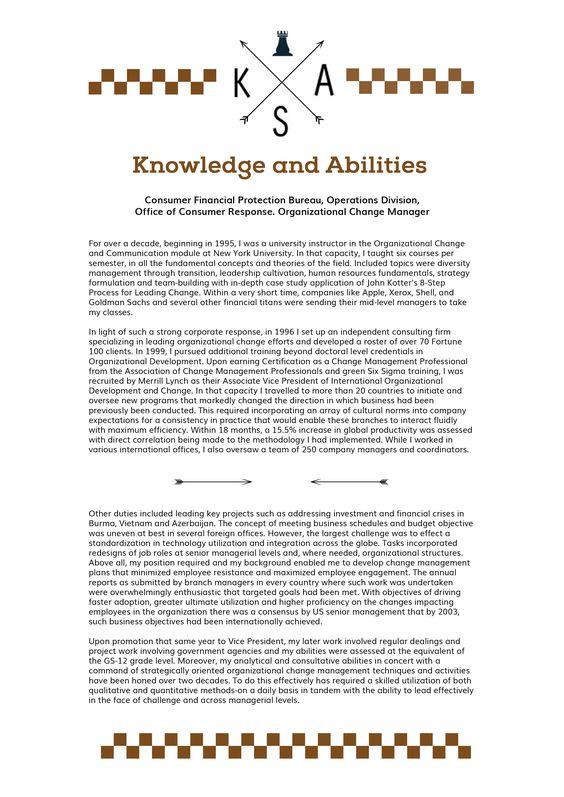 http\/\/wwwknowledgeskillsabilities\/ksa-writing-services - ksa resume examples