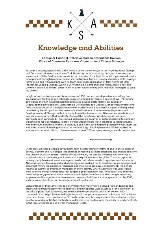 wwwknowledgeskillsabilities ksa-writing-services - ksa resume examples
