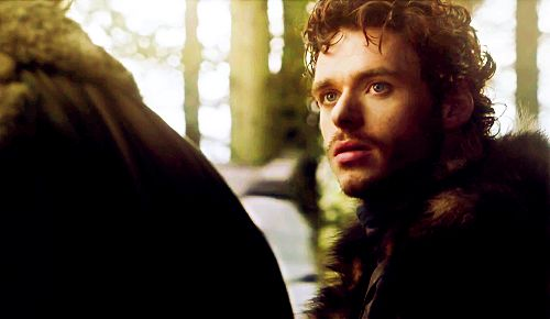 Robb-3-game-of-thrones-22264910-500-290.png 500×290 pixels