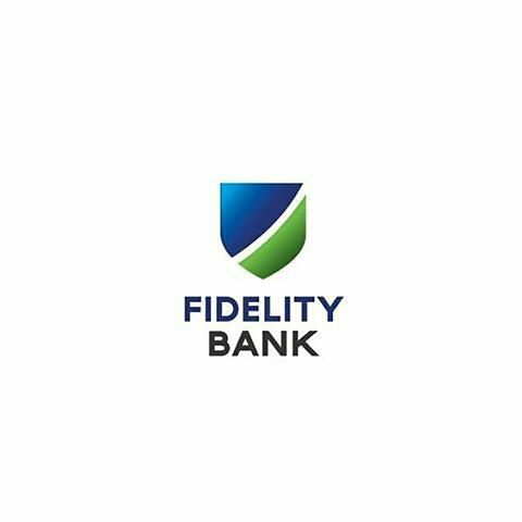 All in a day's work. Interesting take on the new brand refresh  @Regrann from @isl3y -  So I tried to improve on the fidelity bank redesign... OO and wrote a @medium post about it.