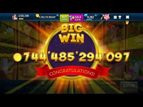 Australian Pokies - Online Casino - Fitdemons Online