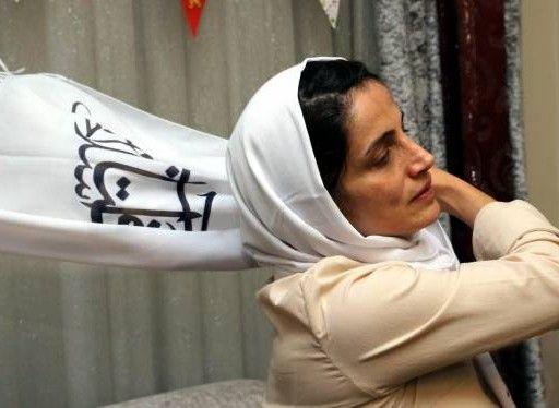 L'Iran libera l'avvocata Sotoudeh e altri 11 dissidenti