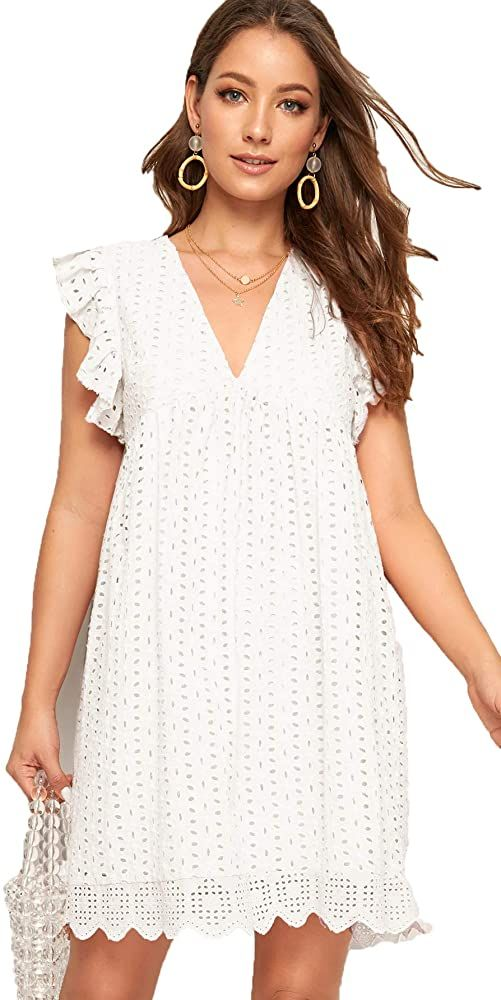 23+ Short sleeve summer dresses ideas ideas