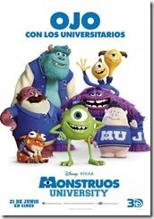 monsters_university_ver15