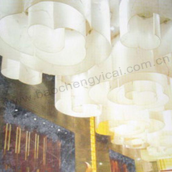 Image from http://i01.i.aliimg.com/photo/v0/60117148975_3/Unique_Design_hotel_eco_friendly_panel_quartz.jpg.