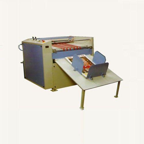We Offer Laminated Sheet Separator Movie Rolled Archive Footage The Laminate Sheet Separator Offered Is Manuf Laminate Sheets Laminated Machine Manufacturing