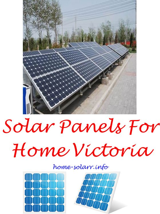 Cost To Solar Power Your Home Solar Power House Solar Installation Buy Solar Panels