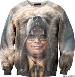 The Office Dwight Christmas Sweater Wwwpicsbudcom