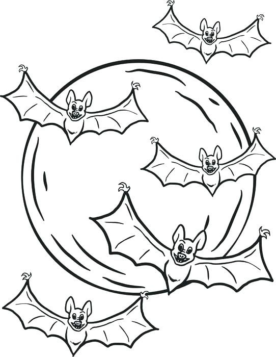 Free Printable Halloween Coloring Pages For Adults Halloween