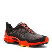 Ecco Biom Trail GTX 1.2 - Men s - Shoes - Black Review Buy Now