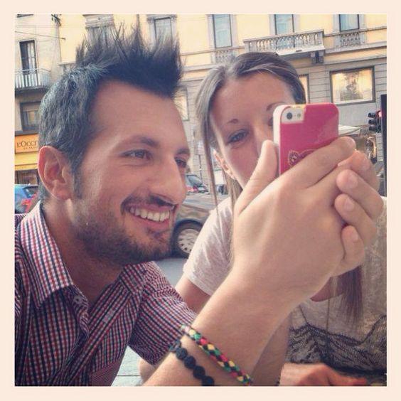 #amici #friends #milano #milan #città #city #caffè #it #italy #italia #instagram #instaplace #corso #buenos #aires #gloria #io #bar #torrefazione #iphone #hair #photo #foto