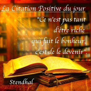 citation-positive-du-jour-12