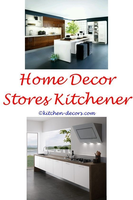 Sunflowerkitchendecor Metallic Kitchen Cabinets Elle Decor