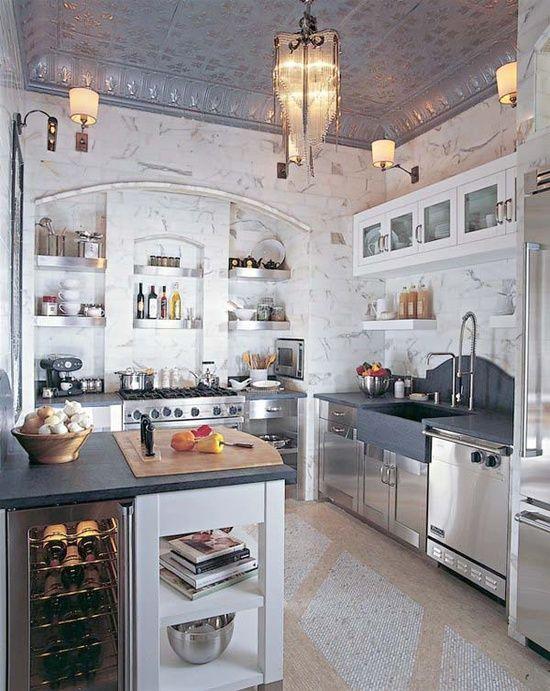Best Stainless Steels Kitchen Appliance Sets  Perfect Best Kitchen Stove Appliance