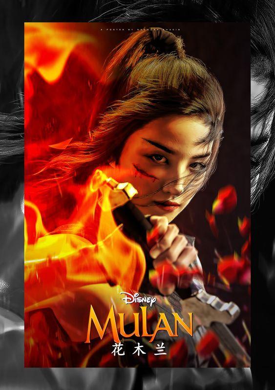 Ver Mulan Pelicula 2020 Completa Online Gratis Free Movies Online Full Movies Online Free Mulan Movie