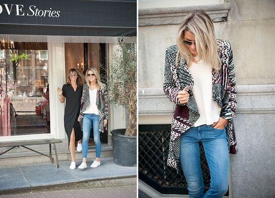 10 Brand New Styles by Val & Rose / 9straatjesonline Blog