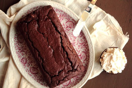 red wine chocolate cake • the pastry affair