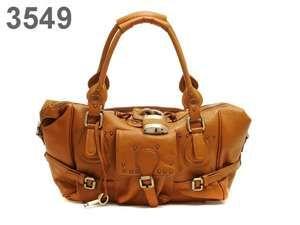 I love this Gucci handbag!