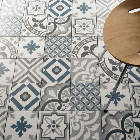 Destockage Carrelage Barentin Tiles Cement Tile Patchwork Tiles